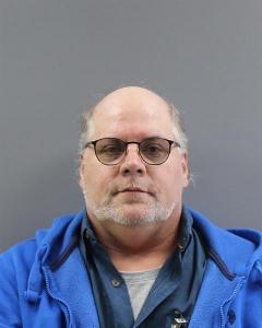 David William Hatton a registered Sex or Violent Offender of Indiana