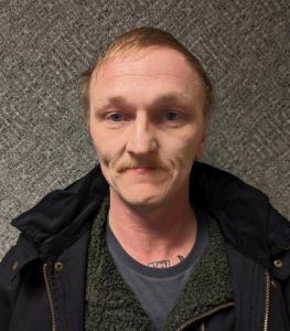 Joshua Glenn Dean a registered Sex or Violent Offender of Indiana