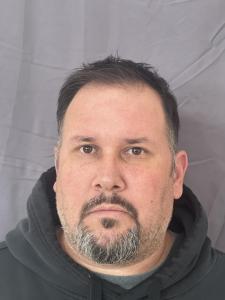 Larry Joe Bone Jr a registered Sex or Violent Offender of Indiana