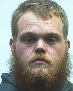Landen Othel Alexander Denton a registered Sex or Violent Offender of Indiana
