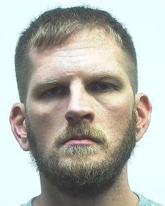 Gregory Mark Sarver a registered Sex or Violent Offender of Indiana