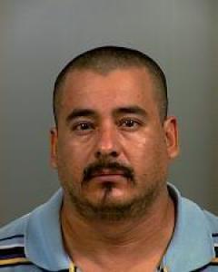Alvaro Sifuentes a registered Sex Offender of Texas