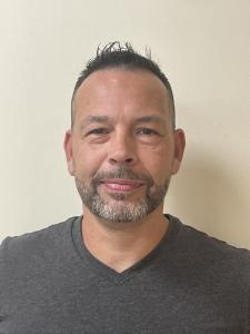 Anthony M Gibson a registered Sex or Violent Offender of Indiana