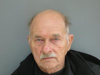 William Hardol Mason a registered Sex or Violent Offender of Indiana
