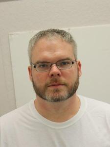 Jason Michael Skeens a registered Sex or Violent Offender of Indiana