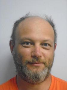 Thomas Daniel Hill a registered Sex or Violent Offender of Indiana