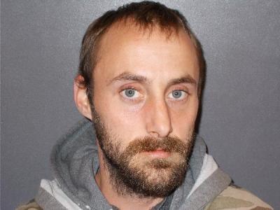 John Edward Garrett a registered Sex Offender of Oregon