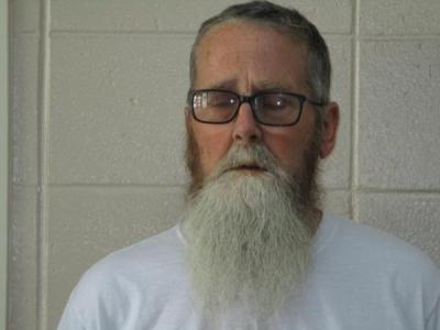 Gregory Eugene Gatchel a registered Sex or Violent Offender of Indiana