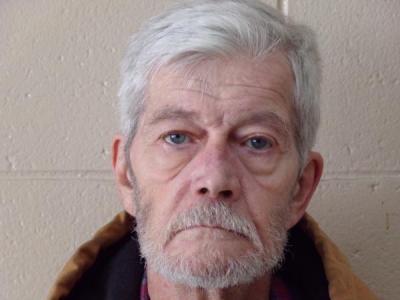 Jeffrey Alan Gressley a registered Sex or Violent Offender of Indiana