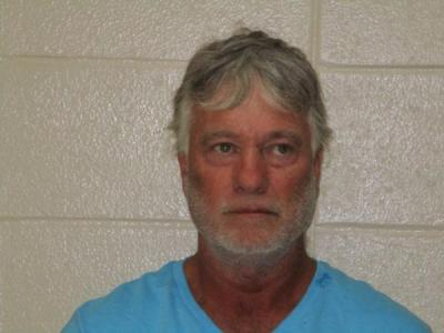 Brian Kelly Heeter a registered Sex or Violent Offender of Indiana