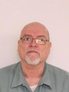 Randall C Burns a registered Sex or Violent Offender of Indiana