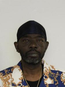 Gregory Jay Hall a registered Sex or Violent Offender of Indiana