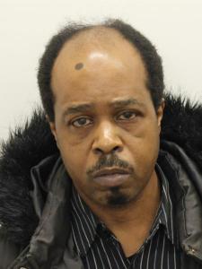 Todd L Relford a registered Sex or Violent Offender of Indiana