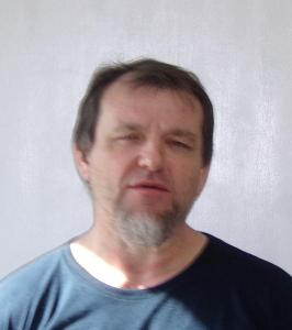 Richard Daniel Orr a registered Sex or Violent Offender of Indiana