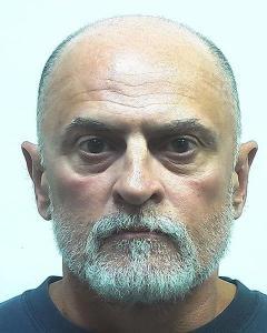 Michael Wayne Ruckman Jr a registered Sex or Violent Offender of Indiana