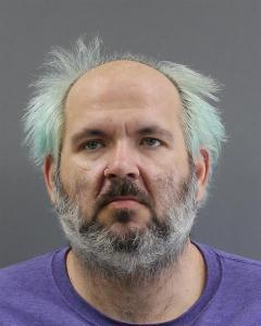 Stephen P Tanner Jr a registered Sex Offender of Missouri