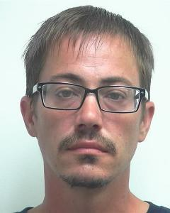 Todd Ryan Schmidt a registered Sex or Violent Offender of Indiana
