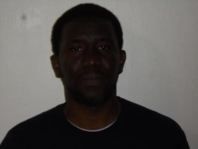 Carl Edouard Joseph a registered Sex or Violent Offender of Indiana