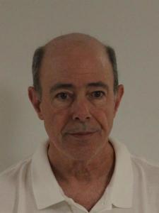 Michael James Baratta a registered Sex or Violent Offender of Indiana