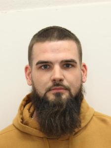 Scott Alexander Bonecutter a registered Sex or Violent Offender of Indiana