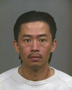 Thy Anh Ho a registered Sex Offender of Georgia