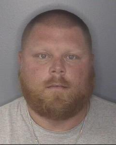 Chance Mccoy Cobb a registered Sex or Violent Offender of Indiana