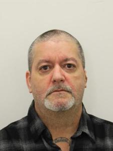 Alan Morales a registered Sex or Violent Offender of Indiana