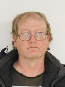 Jonathan P Innes a registered Sex or Violent Offender of Indiana
