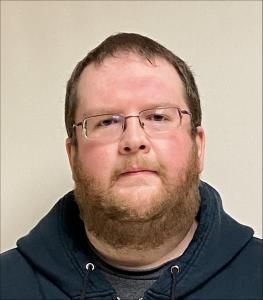 Kent Henry Whorwell a registered Sex or Violent Offender of Indiana