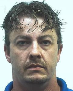 Kristopher Michael Radtke a registered Sex or Violent Offender of Indiana