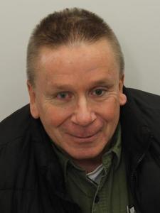 John Michael Branham a registered Sex or Violent Offender of Indiana