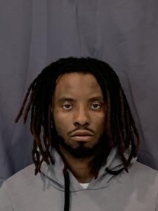 Bradley L Mcleod a registered Sex or Violent Offender of Indiana