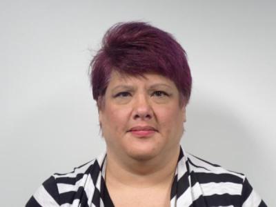 Amy L Walls a registered Sex or Violent Offender of Indiana