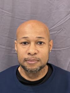 James Mincey Jr a registered Sex or Violent Offender of Indiana