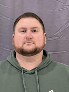 Andrew James Korpal a registered Sex or Violent Offender of Indiana