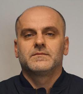 Muhamed Dugonjic a registered Sex or Violent Offender of Indiana