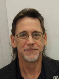 Kirk Aaron Swinehart a registered Sex or Violent Offender of Indiana
