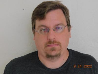 Steven Louis Mcdonough a registered Sex or Violent Offender of Indiana