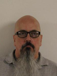 Wayne Carrell a registered Sex Offender of Colorado