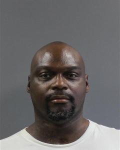 Alfredo Martez Johnson a registered Sex or Violent Offender of Indiana