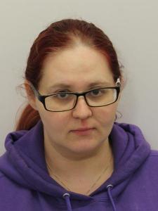 Lisa Ann Jennings a registered Sex or Violent Offender of Indiana