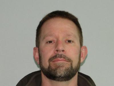 Benjamin Scott Black a registered Sex or Violent Offender of Indiana