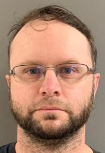 Michael Jordan Zimmerman a registered Sex or Violent Offender of Indiana