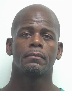 Daron Taliafaro Greene a registered Sex or Violent Offender of Indiana
