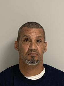 Vernon L Pearson a registered Sex or Violent Offender of Indiana