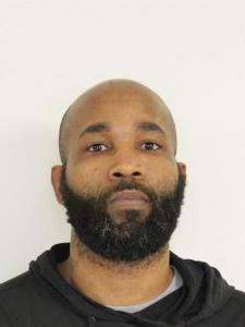 Steve R Watts a registered Sex or Violent Offender of Indiana