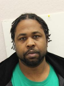 Darnay J Driver a registered Sex or Violent Offender of Indiana