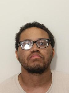 Ty Moore Taylor a registered Sex or Violent Offender of Indiana