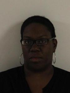 Raziya Kalinda Wallace a registered Sex Offender of Missouri