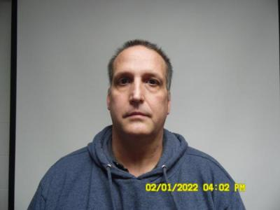 Robert B Sears a registered Sex or Violent Offender of Indiana